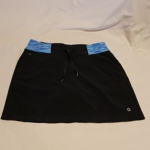 💜Tennis/Golf Skort! EUC! TUFF Athletics!